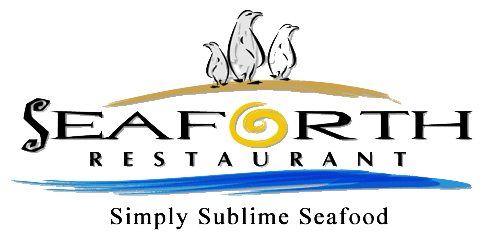 Seaforth Restaurant